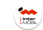 grupo-intermobil